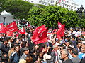 Front populaire Tunisie.JPG