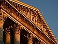 Fronton du Panthéon (Paris).jpg