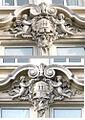 Fruechtnicht-Wappen Altona-HH.jpg