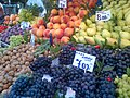 Fruit shop 1.jpg