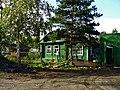 Frunzenskiy rayon, Yaroslavl', Yaroslavskaya oblast', Russia - panoramio (3).jpg