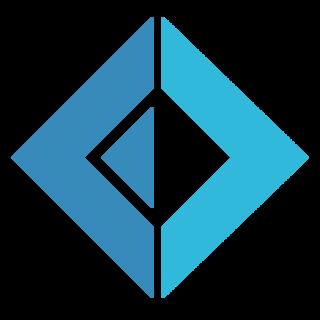F Sharp (programming language) Microsoft programming language