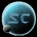 Fuchs-starcraft planets.png