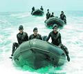 Fuerzaz especiales Navales de Nicaragua.jpg