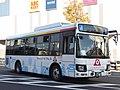 Fuji Express H1787 Rainbow KR290.jpg