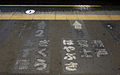 Fuji Station 001.JPG