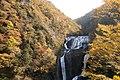 Fukuroda Falls 46.jpg