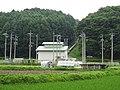 Fukuzawa power station.jpg