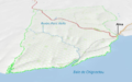 Fundy osm3D.png