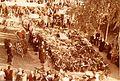 Funeral Popieluszko Europeana (29).jpg