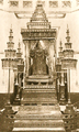 Funeral Urn of Queen Saovabha Bongsri of Siam.png