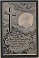 Funeral card design (HS85-10-58F).jpg