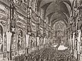Funeral of Charles Emmanuel II of Savoy in 1675.jpg