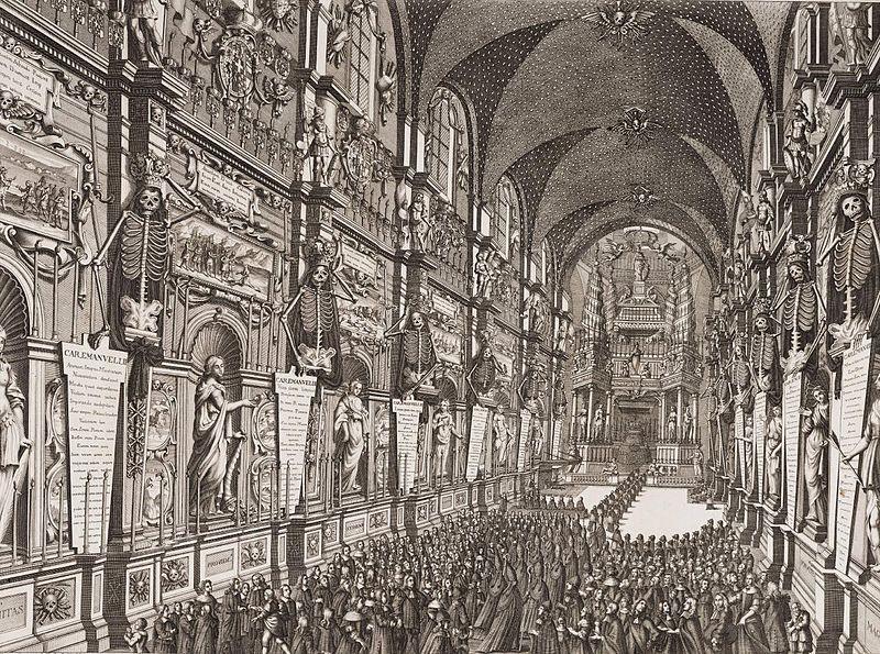 800px-Funeral_of_Charles_Emmanuel_II_of_Savoy_in_1675.jpg