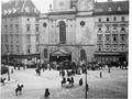 Funerali di Ferdinando IV di Toscana.png