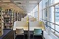 Fung Ping Shan Library Study Table.jpg