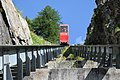Funicular in the Swiss mountains.jpg