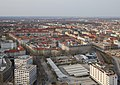 Funkturm Berlin View 04.jpg