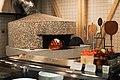 Furano Pizza Factory. (37969459511).jpg