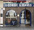 G&Ds on little clarenden st.JPG
