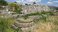 Gërmadhat e katedrales së Artanës, Novobërdë.jpg