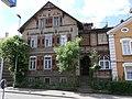 Göppinger Straße 4 Schorndorf.jpg