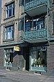 Göteborg - KMB - 16001000011199.jpg
