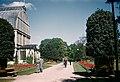 Göteborg - KMB - 16001000228304.jpg