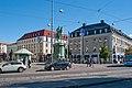 Göteborg - KMB - 16001000313584.jpg