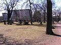 Göttingen-Bartholomäusfriedhof.01.jpg