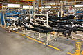 G-Class assembly, 2009 (26).JPG