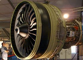 GE90-115B Farnborough 2004 cropped.JPG