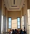 GE Building Observation Deck Interior.jpg