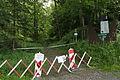 GLT 0238 Heiligengeistklamm Eingang.JPG