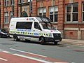 GMP Tactical Aid Unit Volkswagen Crafter XZ06.jpg