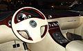 GM Heritage Center - 021 - Cars - Cadillac Sixteen Interior.jpg