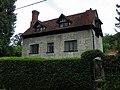 GOC Berkhamsted & Frithsden 087 Little Manor, Frithsden (27937970644).jpg