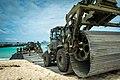 GRAND TURK WELCOMES BACK RFA MOUNTS BAY MOD 45164018.jpg