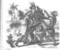 Gaal (József) - Rontó Pál élete és viszontagságai Hackenast Gusztáv, Pest, 1857 (11).tif