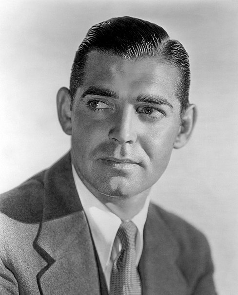 File:Gable, Clark 01.jpg