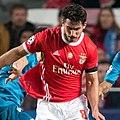 Gabriel Benfica-Zenit UCL201920.jpg