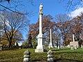 Gail Borden Monument 1024.jpg