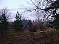Galini farm - panoramio.jpg