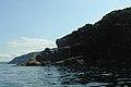 Gallan Head, Isle of Lewis - geograph.org.uk - 1462882.jpg
