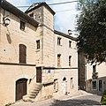 Gallargues le Montueux-Ancienne Maison consulaire-20150615.jpg