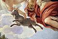 Galleria di luca giordano, 1682-85, l'anima buona 06 costellazione della capra.JPG