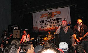 Gallows 2011-11-06 03.JPG
