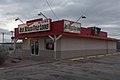 Gallup, NM. (38980450124).jpg