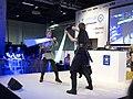 Gamescom 2015 (19733618743).jpg