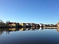 Gamla stan längs ån (8780995356).jpg
